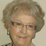 Marita Phipps Marlett