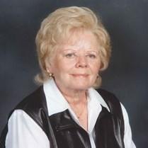 Elsie Schmidt