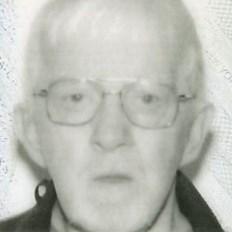 John   Linsky