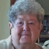Barbara Gaddis