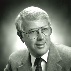 Garland Ross