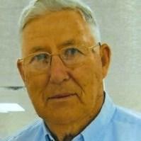 Delbert Faulk, Jr.