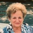 Marilyn Boivin