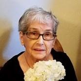 """Mildred Pellegrino """"Mangone"""""""