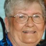 Linda Clinesmith