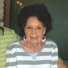 Marian Wheeler