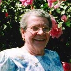 Dolores Rollo