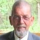 Robert Lemle