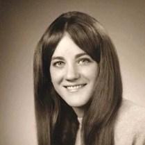 Mary Pekuri