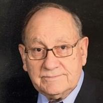 Raymond Honse