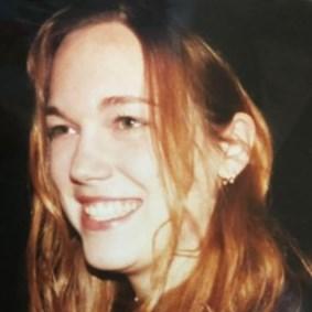 Melissa (Luke) Wenham