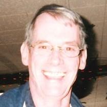 James Blythe