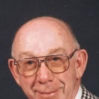 George Moomey