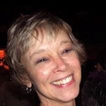 Cathy Jenkins