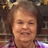 Bonnie Settlemeyer