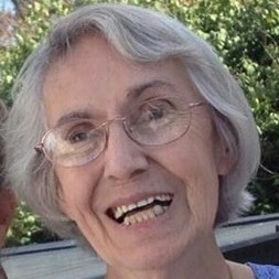 Dorothy Rossi