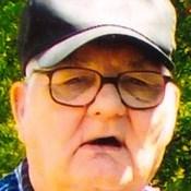 Conrad Halsey
