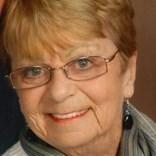 Doris VanHorn