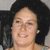Susan Spry