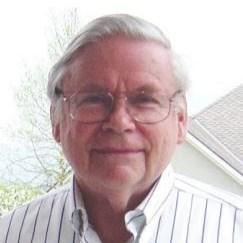 Donald Cassady