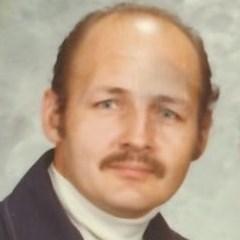 Jesse Shaw, Jr.
