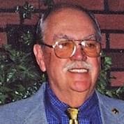 Garnard Wemett Jr.