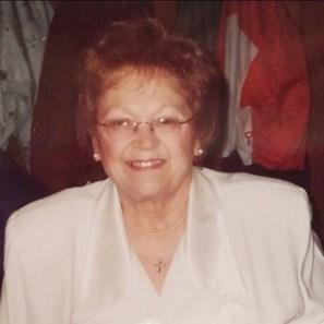 Josephine Kehrer