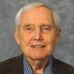 Archibald Miller