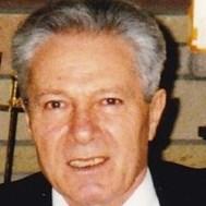 Francesco Verrelli