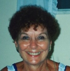 Carolyn Drew