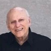 Joseph Patane