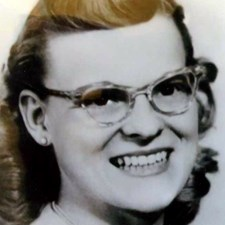 Lois Vasquez