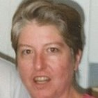 Cathy Francis