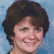 Theresa Swoboda