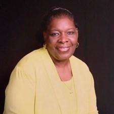 Carolyn Tate