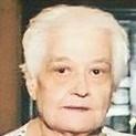 Marjorie Forte