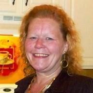Dorie Howe