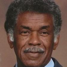 Vernell Carter Sr.