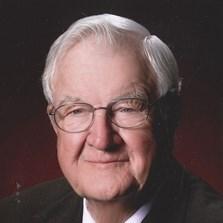 Dr. William Matthew