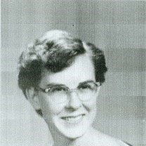 Donna Alter