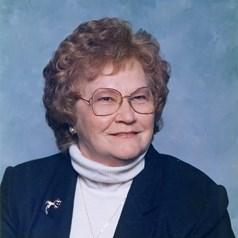 Beverly Reichenberger