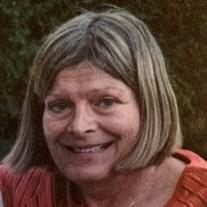 Wendie Mayer Bell