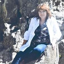 Cathy M. Baker Daniels