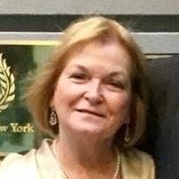 Rebecca Zieske