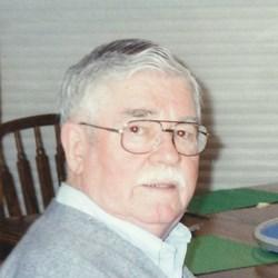 Robert Hawkins, Sr.