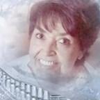 Anna Trujillo Pacheco
