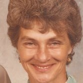Pauline Blowers