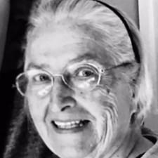 Ruth Huguet