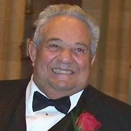 Joseph Taurmina