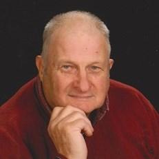 Leroy Krolow